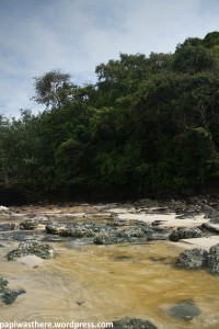 Langkawi Trip (Aug2009)